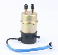 Para SUZUKI Intruder 1400 VS1400 GLP 2001 2002 2003 2004 2005 2006-2009 bomba de combustible
