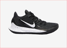 """🔥100% Auth Nike Kyrie Low 2 """"Oreo"""" Sneaker in a Cool Black/White Colorway!🔥"""