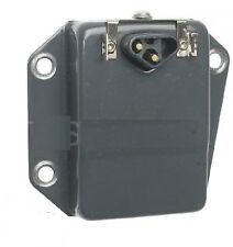 Voltage Regulator CHRYSLER DODGE PLYMOUTH VOLTAGE REGULATOR 2 TERMINAL