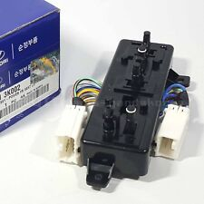 885213K002 Power Seat Switch Front Left LH For HYUNDAI SONATA 2006-2008