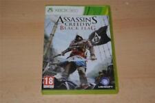 Jeux vidéo Assassin's Creed multi-joueur PAL