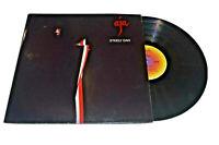 Steely Dan - Aja Vinyl LP (AA-1006) ABC Records - 1977 GATEFOLD Record