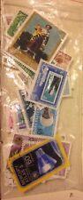 40+ Different MAGYAR STAMPS Job Lot Bundle Collector Set Collection Mixture Post