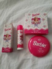 00000468