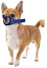 Nylon Quick Muzzle The Original for Dogs Xxsmall