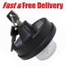 OEM Type Locking Fuel/Gas Cap For Fuel Tank - Genuine Stant 10508