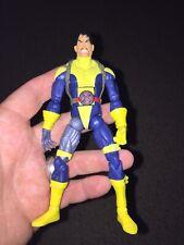 """Marvel Legends Forge Hasbro TRU 2-Pack 6"""" Loose Figure Broken Ponytail For Parts"""