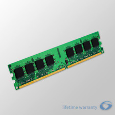 4Gb Ram Memory Upgrade for Compaq Hp Pavilion p6510f (Ddr3-1333Mhz 240-pin Dimm)