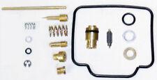 Carb Repair Kit Suzuki King Quad 91-99 LTF300F LT-F4WDX 280 300 LT-F 03-209