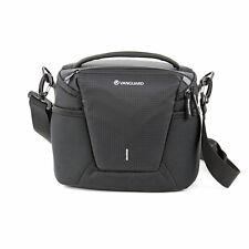 Vanguard VEO Discover 25 Compact Shoulder Camera Bag for DSLR NEW UK STOCK
