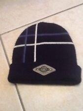 bonnet 8 ans en vente   eBay bc8ca1b749c
