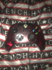 xbox one wired controller used