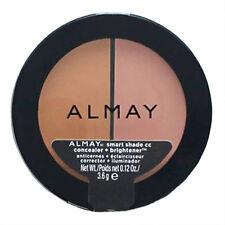 Almay Smart Shade CC Concealer - 100 Light