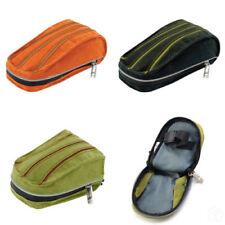 Knog Bicycle Saddles/Seat Bags