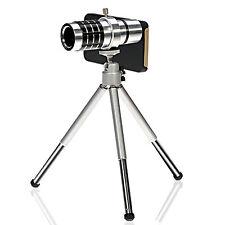 Tripod For Telescope