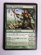 Joraga Treespeaker Rise of the Eldrazi NM-M Green Uncommon MAGIC CARD ABUGames