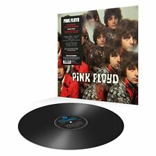 PINK FLOYD :THE PIPER AT THE GATES OF DAWN (180g LP Vinyl) sealed