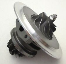 Turbocharger Core Cartridge for Iveco Daily / Renault Sofim Van 454126 751578
