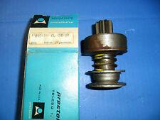 1955-56 Packard Clipper Starter Bendix 6484191 NOS