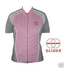 New Womens GLIDER Cycling Jersey ***SUMMER SPECIALS*** 2 for $35