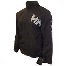 Manteaux et vestes Helly Hansen, taille S pour homme