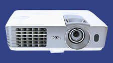 Benq MX711 - DLP Projector - Acceptable Functional - 3200 ANSI HDMI 1080i/p 3D