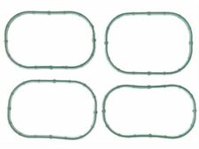 For 2012-2018 Ford Focus Intake Manifold Gasket Set 74542VC 2013 2014 2015 2016