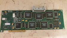 gidel proce 10k altera flex130ke pci development board ( gid'el proc10k-f)