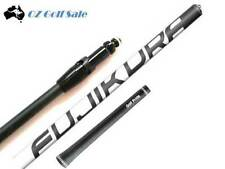 Fujikura Golf Accessories
