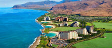 2 BED LO, MARRIOTT KO OLINA BEACH CLUB, PLATINUM SEASON, FLOATS 1-50, TIMESHARE
