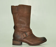 Timberland Whittemore Side Zip Boots Size 37,5 US 6,5M Women Boots Shoes A12I1