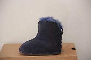 Ugg Australia Boo  (Infant/Toddler)boots  Size S NIB