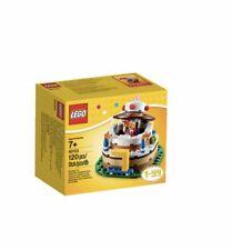 Lego 40153 Birthday Table Decoration -Retired
