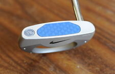Nike Putter Right-Handed Unisex Golf Clubs