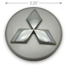 1 Single - Mitsubishi Raider Wheel Center Caps Hubcaps 52014443