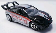 Hot Wheels Toyota Celica Super Street Variation Real Rubber Tires