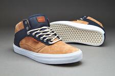 VANS Bedford Chipmunk/Iron OTW Casual Skate Shoes MEN'S 6.5 WOMEN'S 8