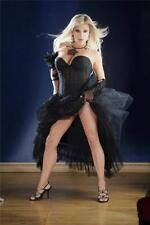Samantha Fox A4 Photo 8