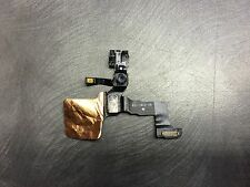 GENUINE REPLACEMENT FRONT CAMERA & PROXIMITY SENSOR FLEX CABLE FOR IPHONE 5C