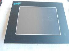 "INVENSYS Wonderware  15"" Operator Interface Panel    OICB-15S-2EMXU"