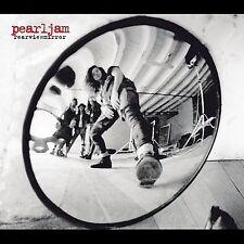 Rearviewmirror: Greatest Hits 1991-2003 [Digipak] by Pearl Jam (CD, Nov-2004, 2 Discs, Epic)