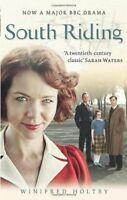South Riding By Winifred Holtby. 9781849902038