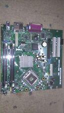 Carte mere DELL CN-0HH807-13740 socket 775 GX620