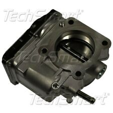 Fuel Injection Throttle Body-Assembly Standard S20090