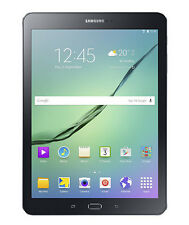 Samsung Galaxy Tab S2 SM-T813NZKEXAR 32GB, Wi-Fi, 9.7in - Black
