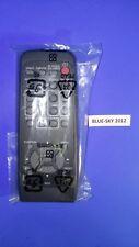 NEW Original Hitachi R016 remote CPRX93, CPRX94, CPWX3014WN, CPWX4021N, CPX2020