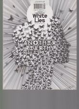 LITTLE WHITE LIES MAGAZINE TRUTH AND MOVIES #38 2011.