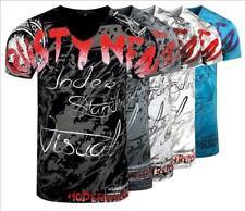 Rusty Neal T-Shirt 15162 Regular Fit Männer