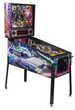 Ghostbusters Pinball Machine . Stern . South Florida