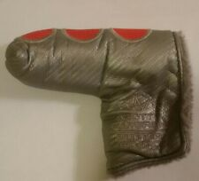 Scotty Cameron Classic Putter Cover (Used)